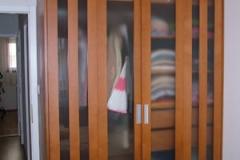 Lakás | Bp. XIII. Madarász ház